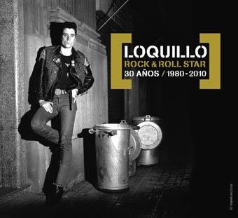 loquillo-16-11-09